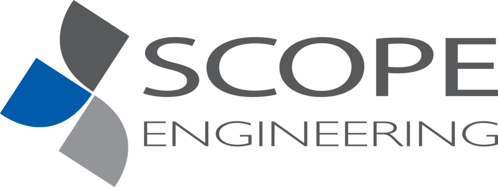 Scope Engineering